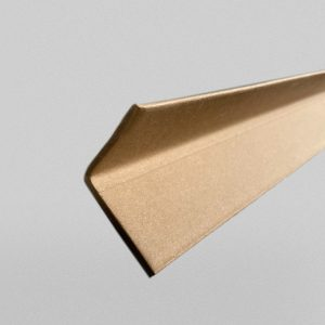 Kątowniki tekturowe 3x30x30mm (100cm)