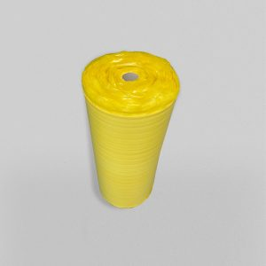 Laminat Pianki PE 3,0mm + folia paraizolacyjna 100cm (50mb)