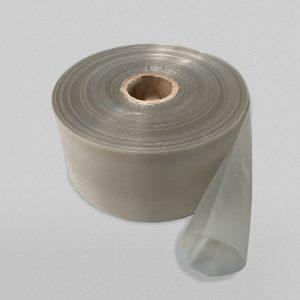 Rękaw folii ochronnej 0,06x150mm (10kg)