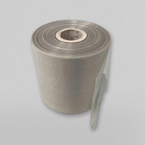 Rękaw folii ochronnej 0,06x250mm (10kg)