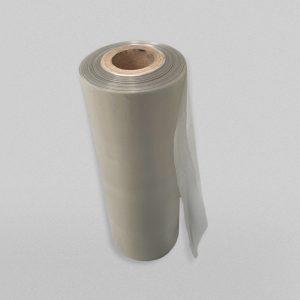Rękaw folii ochronnej 0,06x500mm (10kg)