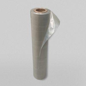 Rękaw folii ochronnej 0,06x800mm (10kg)