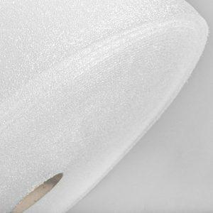 Pianka polietylenowa 5mm x 100cm (50mb) ATEST