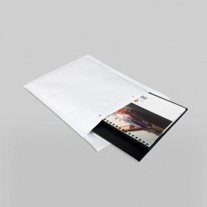 Koperty Bąbelkowe K/20 370×480 mm (50szt)