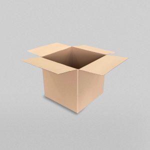 Karton klapowy 3w 380g 500x500x500mm