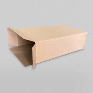 Karton tekturowy Inpost B 640x380x190mm (20szt)